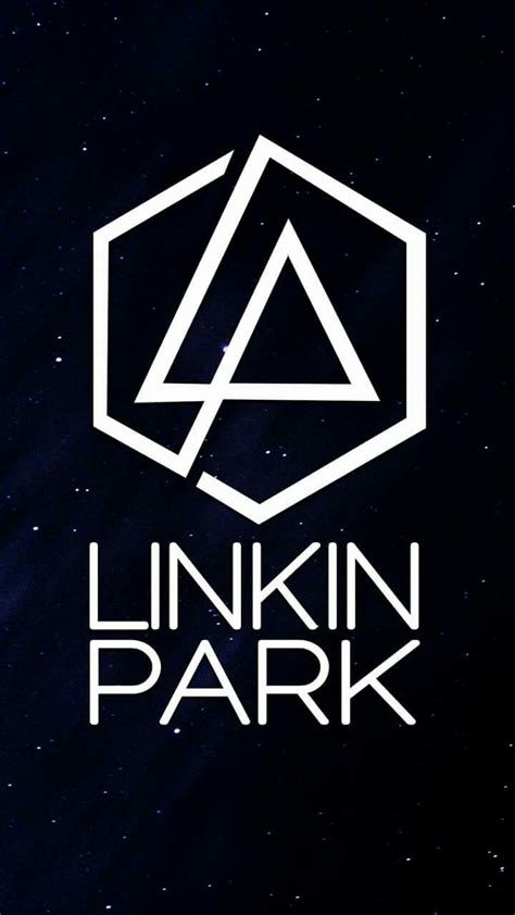 linkin park best best 25 linkin park logo ideas on heavy
