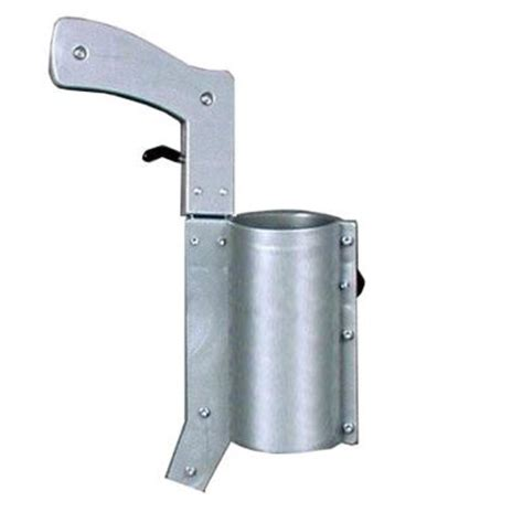 home depot paint sprayer wand rust oleum professional marking wand spray paint tool