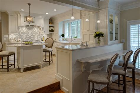 transitional kitchen design ideas transitional kitchen ideas