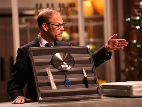 Is Cutthroat Kitchen by Suggest A Sabotage For Cutthroat Kitchen Fn Dish Food