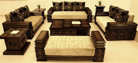 sofa design maharaja kundalahalli furniture design sofa