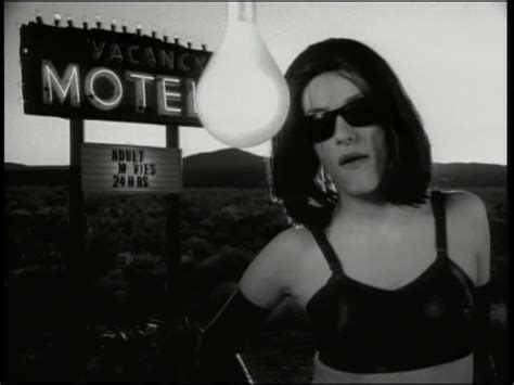 in your room depeche mode in your room depeche mode image 15893566 fanpop