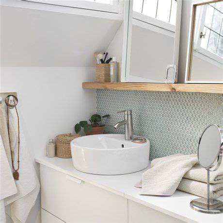 badezimmer vintage bathroom ideas a collection of ideas to try about home