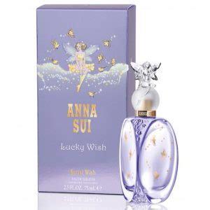 Harga Dan Merk Parfum Wanita 13 merk parfum wanita terlaris yang disukai pria