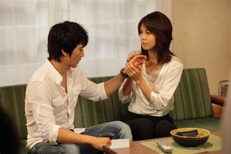 film korea ghost in your arms again ghost in your arms again 고스트 보이지 않는 사랑 ゴースト もういちど