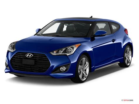 what does the word hyundai hyundai veloster prices reviews and pictures u s news