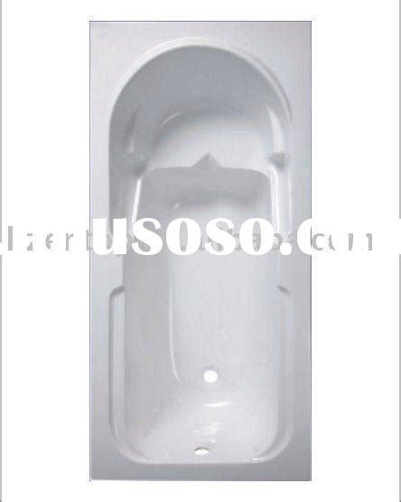 bathtub whirlpool inserts portable bathtub whirlpool inserts portable bathtub
