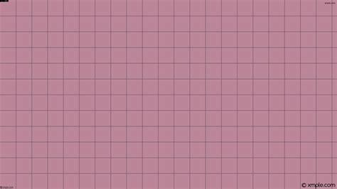 pink grid pattern wallpaper pink grid graph paper bb8798 bb87a8 0 176 2px 90px