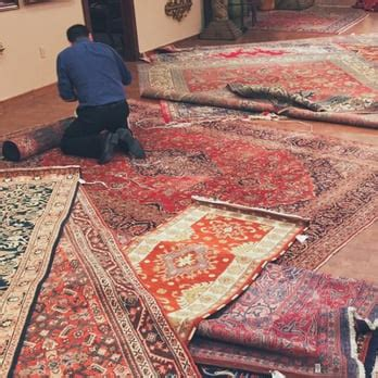 rugs frisco tx persepolis rugs closed 10 reviews carpet fitters 2693 rd frisco tx united