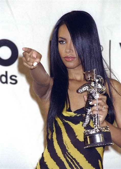 sophisticates black hair aaliyah 548 best images about one in a million aaliyah on