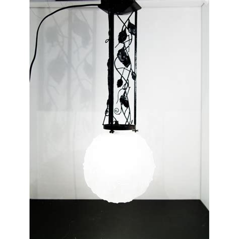 Lustre Deco by Suspension Lustre D 233 Co