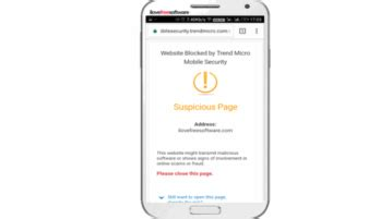 block websites on android chrome android archives i free software