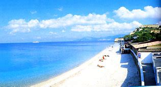 web le ghiaie le ghiaie spiagge elba appartamenti isola d elba