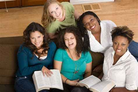 imagenes mujeres unidas ideas for women s ministry 187 amy simpson