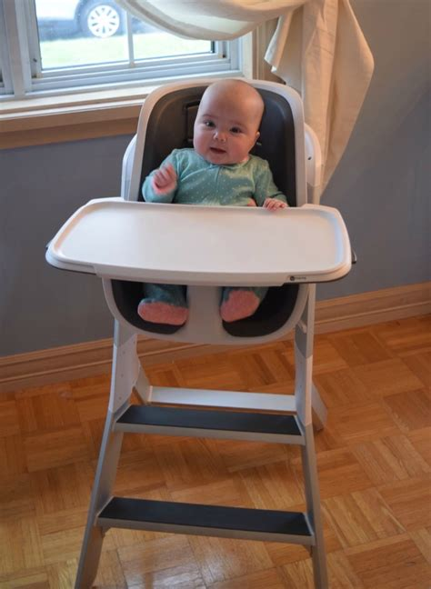 4moms high chair 4moms high chair review baby laundry