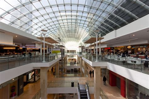 stores in alberta the shopping centre shopping mall in calgary thousand wonders