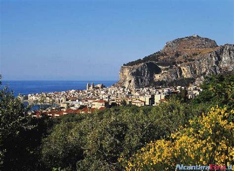 localita turistiche in sicilia cefal 195 185 cefal 195 185 il borgo