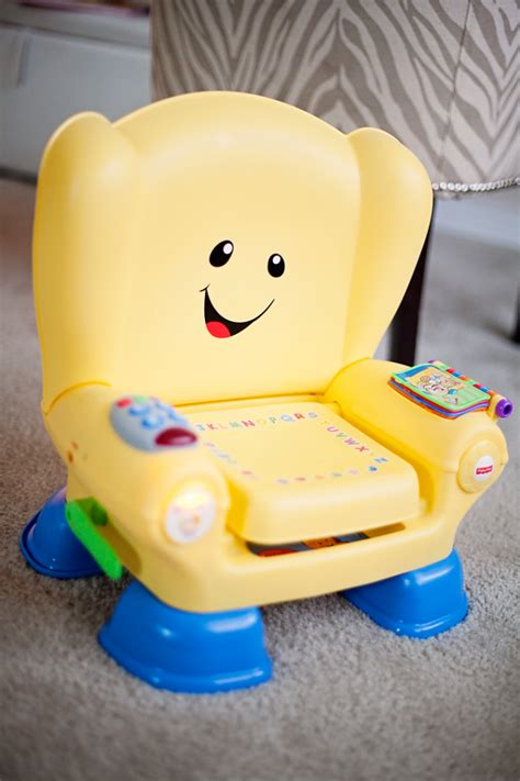 Baby Learning Chair by Tips For Planning A Birthday Baby Machine