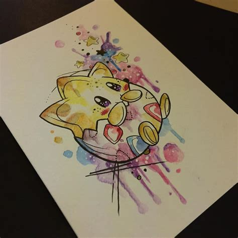 watercolor tattoo stockholm 25 best ideas about on prism