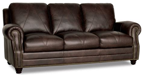coleman leather sofa solomon italian leather sofa from luke leather coleman