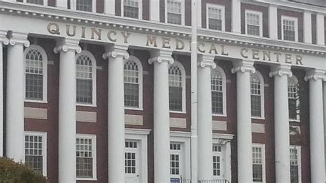 quincy emergency room quincy er to stay open 2 years after hospital closing 171 cbs boston