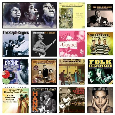 who sings shorty swing my way folk roots tracks page