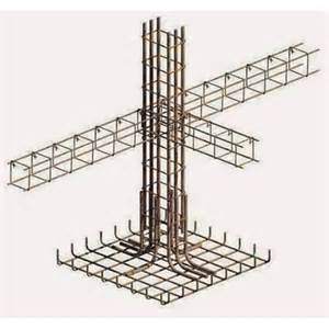 what is pedestal in civil engineering construction civilwork constructionlife structures on