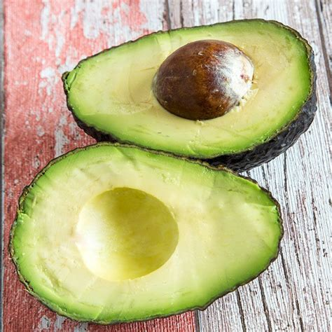 healthy unsaturated fats foods avocados are packed with healthy unsaturated and