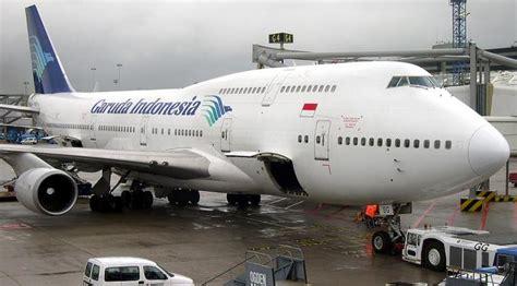 cara naik pesawat garuda indonesia gta indonesia pilot meninggal di pesawat ini klarifikasi garuda