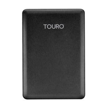 Hardisk Kapasitas 1 jual kamis ganteng hitachi touro black hardisk eksternal 1 tb 3gb cloud storage
