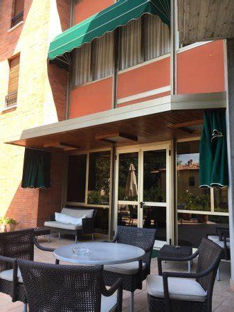 hotel gabbiano garda wieder ein nettes hotel am gardasee entdeckt hotel