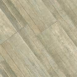 barrique series gris wood plank porcelain tile
