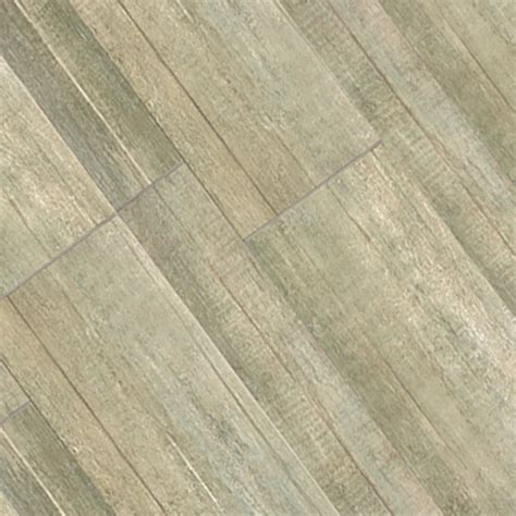 Porcelain Plank Tile Flooring Barrique Series Gris Wood Plank Porcelain Tile Contemporary Wall And Floor Tile Other