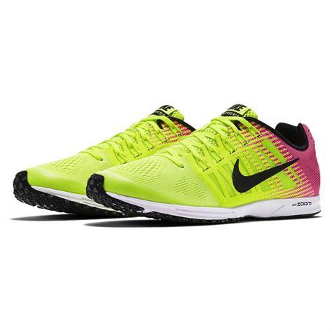 nike air zoom speed racer 6 oc unisex running shoe alton