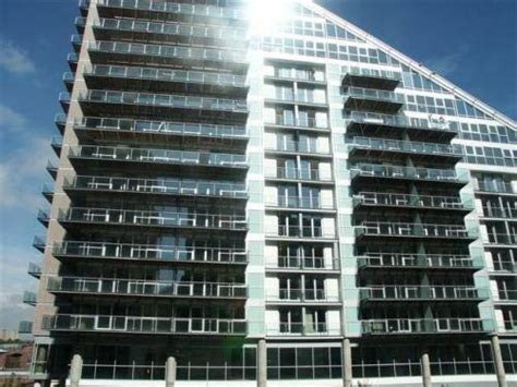 appartments in manchester the 10 best apartments in manchester uk booking com