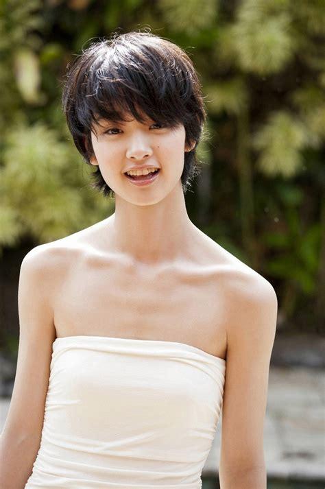 ayame goriki ayame gouriki profile and biography fanshive com