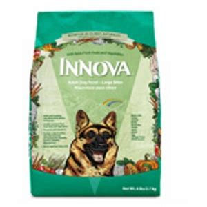 innova food innova food river valley feed and pet supply