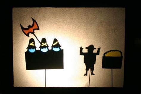 libro los tres bandidos quot los tres bandidos quot club peques lectores cuentos y creatividad infantil
