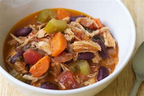 pastina soup recipe by giada de laurentiis giadaweekly giada seafood stew