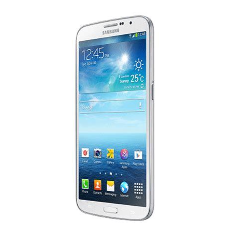 Baterai Samsung I9200 Galaxy Mega 63 Original 100 Segel Sein 10 samsung galaxy mega 6 3 gt i9200 16gb white