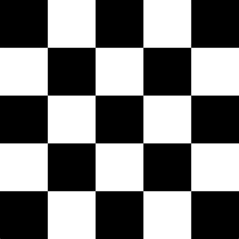 svg pattern w3c file checkerboard pattern svg 維基百科 自由的百科全書