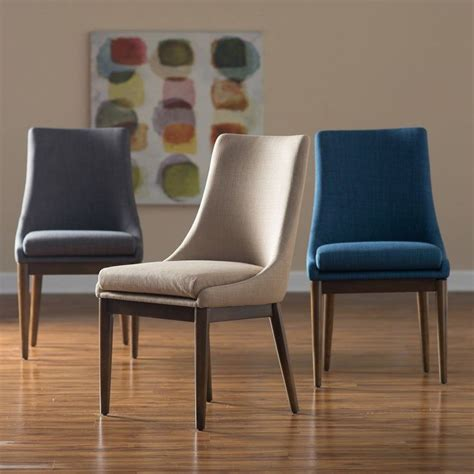 modern dining room chair 25 best ideas about dining chairs on pinterest dining