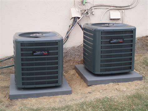a c home condensers grihon ac coolers devices