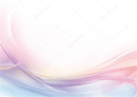 wallpaper abstrak pastel abstract pastel pink and white background stock photo