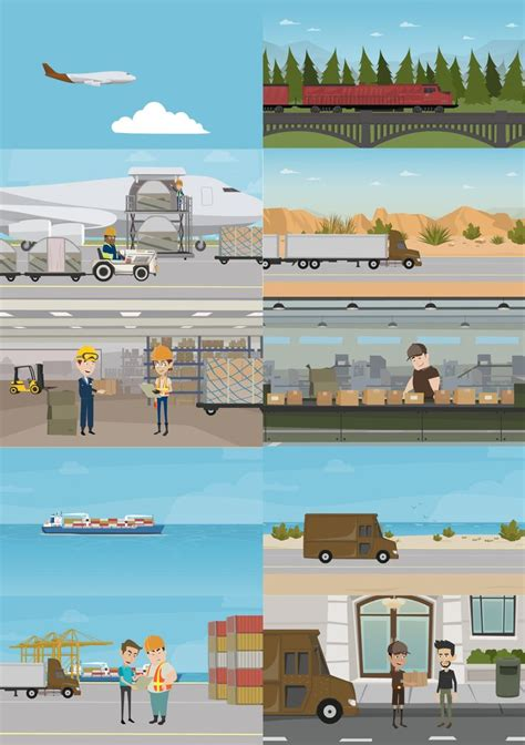 13 Best Images About Goanimate Templates On Pinterest Goanimate Templates