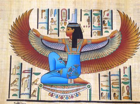 imagenes de obras egipcias saiba mais sobre a arte eg 237 pcia pinturas dionisio arte