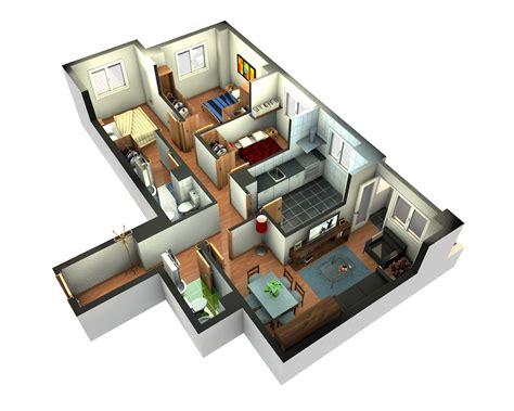 planos de casas 3d buscar con google planos planos casa 1 piso buscar con google ideas para el