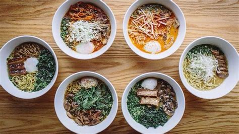ramen house denver the 25 best ramen restaurant ideas on pinterest ramen