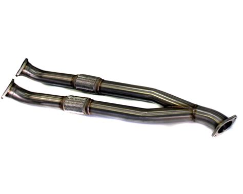 Now Mid Power midpipes exhaust midpipes mid exhaust we can help