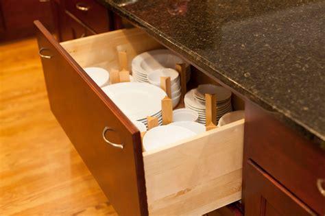 Drawer Peg System designers point peg system dish drawer transitional
